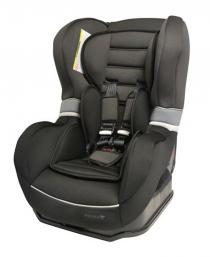 prenatal autostoel luxe