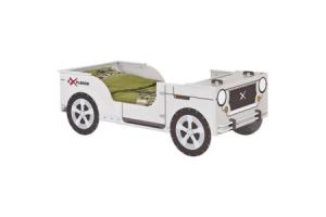 ledikant jeep