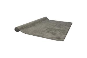 karpet menorca