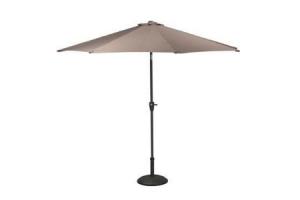 parasol sofia