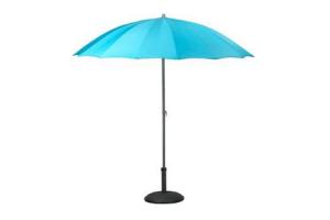 parasol kiev