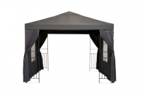 partytent calida