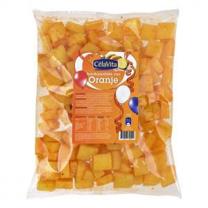 celavita aardappeltjes van oranje