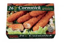 mekkafood cornstick