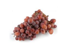 dirk pitloze rode druiven