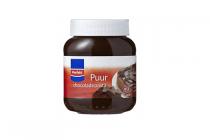 perfekt pure chocoladepasta
