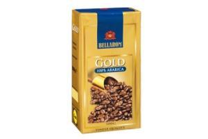 bellarom gold