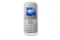 prepaid samsung e1200