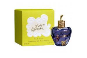 lolita lempicka premier eau de parfum