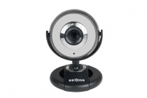 rexxor webcam cwd410