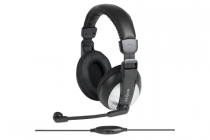 rexxor headset hst515