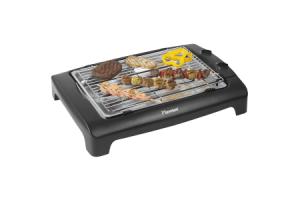 bestron barbecue aja802t