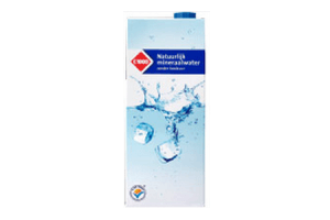 c1000 natuurlijk mineraalwater