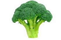 jumbo broccoli