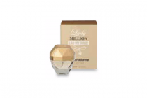 lady million eau my gold