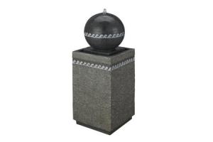 waterornament bal