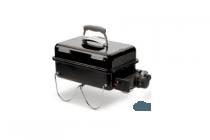 weber gasbarbecue go anywhere