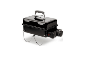 weber gasbarbecue go anywhere