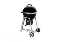 landmann kogelbarbecue black pearl