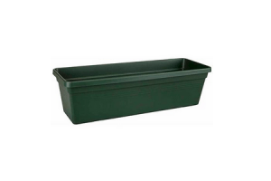 elho balkonbak green basics