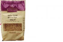 neals yard bruine rijst korte korrel