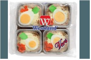 westland rundvleesslaatje