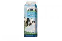 bioplus halfvolle melk