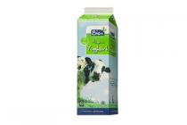 bioplus magere yoghurt