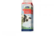 bioplus karnemelk