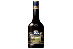millwood liquor