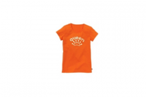 kinderoranje t shirt