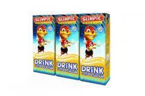 slimpie drink 3 pack