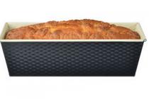 kaiser cakevorm