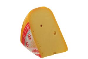 hoogvliet kaas