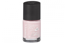 rimmel salon pro kate with lycra 227 new romantic nagellak