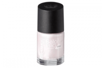 rimmel salon pro kate with lycra 285 white orchid nagellak