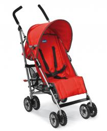 chicco buggy london