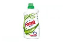 formil aktiv
