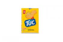 lu tuc original crackers