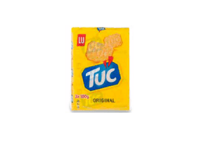 lu tuc original crackers