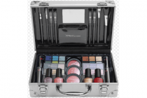 bon voyage make up koffer