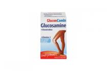 gluconcombi vitamine c