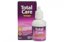 total care amo reiniger