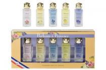 charrier parfums de provence