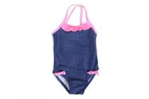 prenatal meisjes badpakje
