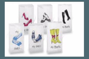 schoenendoos