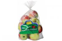 fruitland mergelland elstar appelen