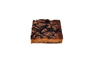 ambachtelijke taart