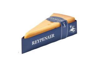 reypenaer 48plus