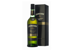 jameson select reserve 70cl